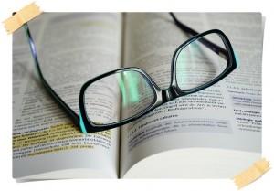 glasses-272402_640